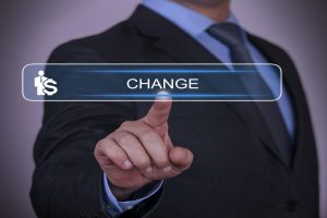 5 Inspiring Change Leadership Quotes from Dr