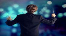 The CIO's 'Sixth Sense'