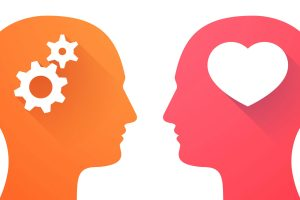 Staffing - 20 Truths of Emotionally Intelligent Teams