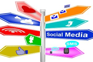 why-business-leaders-should-embrace-social-media