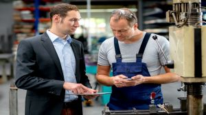 what-the-internet-of-things-means-for-manufacturing
