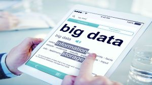 Why we need a Big Data Code of Ethics