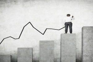 How to Make Predictive Analytics Effective