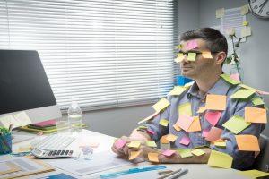 addressing-employee-burnout-in-it