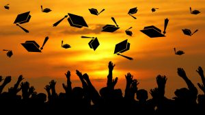 Can Predictive Analytics Boost Graduation Rates