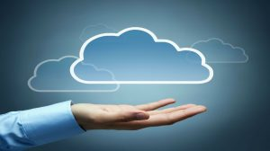The Rise of Fog Computing