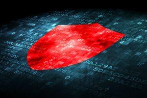 establishing-stronger-standards-for-data-breach-protection