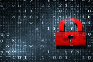 improving-cyber-security-awareness-and-behavior