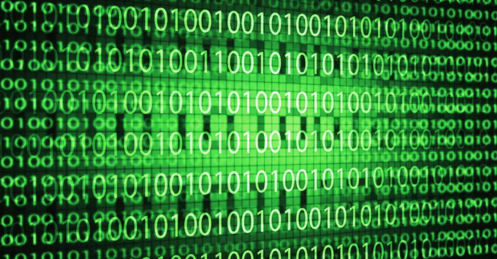 enabling-real-time-analytics