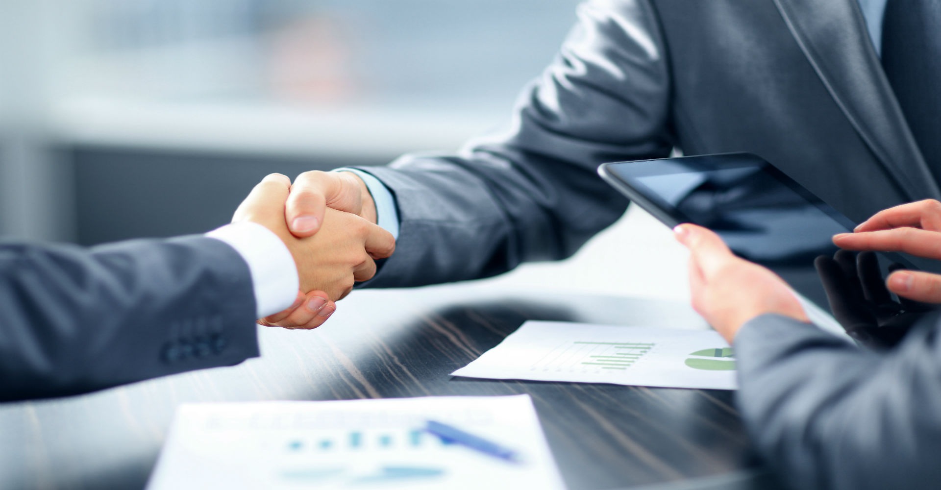 developing-a-mergers-and-acquisitions-it-integration-plan