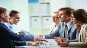 developing-partner-driven-it-core