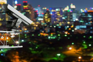 securing-a-smart-city