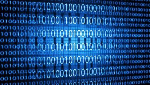 Making Big Data Smaller