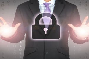 Security - Taming Identity and Access Management