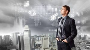 The 5 Pitfalls of Cloud Adoption
