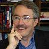 Richard C. Hollinger, Ph.D.
