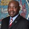 Robert B. Steele
