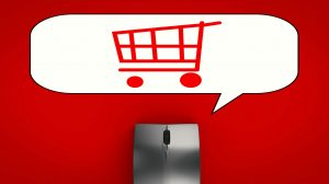 Retail - How Technology is Changing the Retail Sector
