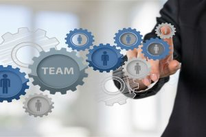 Staffing - Most Popular Talks On Team Management