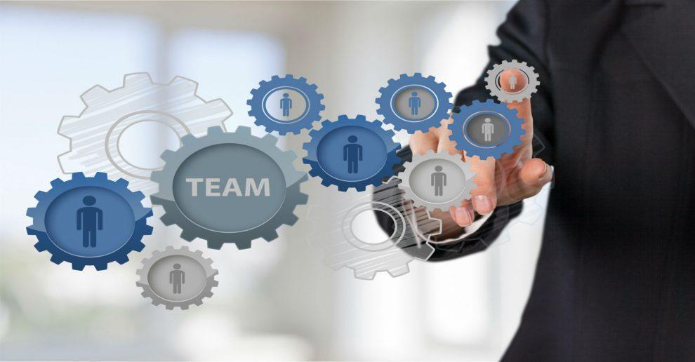 Most Popular Talks On Team Management