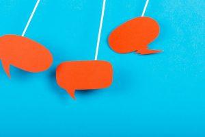Talks on How Social Media is Revolutionizing the Enterprise