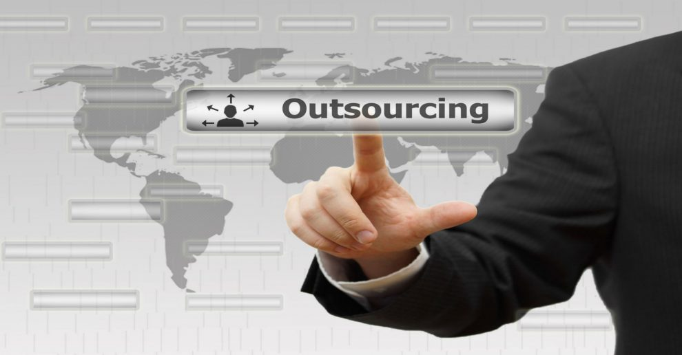 Playlist - How to Firm Your Outsourcing Decision