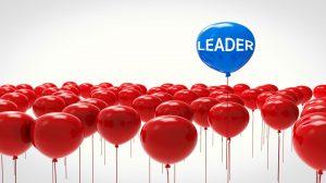 CTN On Leadership