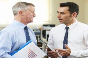Is CIO Succession Planning still relevant
