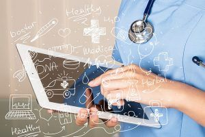 IoT - Will IoT Improve Healthcare?