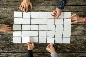 Creating Employee Engagement