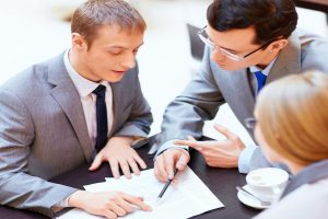 Does the CMO Really Need a CIO to Be Successful