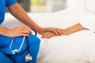 Is your Health IT a catalyst for delivering Patient Centered Care(PCC)