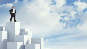 Crafting Leadership Values