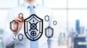 Security - Enabling Secured Innovation in Your Enterprise