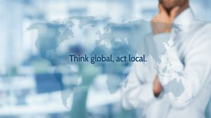 going-global-thinking-local