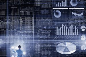 Innovation - Have Enterprise Data and Analytics Programs Delivered on the Promise?