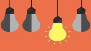 energy-transformation-through-imagination