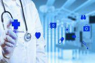 5 Steps to a Comprehensive Telemedicine Program
