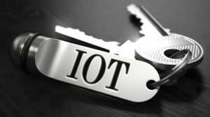 IoT - IoT : From POC to Profits
