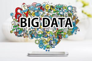 Playlist - Challenges of Big Data