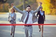 Leadership - Winning Strategies For Exceeding Customer Expectations