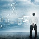 Leadership - Should CIOs be Futurists?